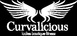 Curvalicious Ladies Fitness Centre
